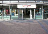 Optik Jahn GmbH Verwaltung