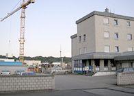 Bauunternehmung Otto Jung GmbH